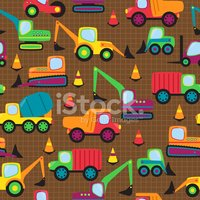 Truck,Pick-up Truck,Pattern...