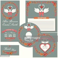 Elegance,Event,Decor,Love,N...