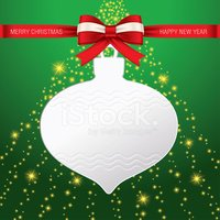 xmas card,greeting card,gift card,beautiful card