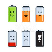 Battery,Battery Charger,Tel...