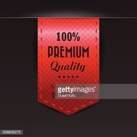 Frame,Package,Old,Quality,E...