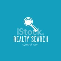 Real Estate,Sign,Discovery,...