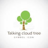 Tree,Talking,Nature,Abstrac...