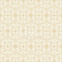Beige,Seamless,Backgrounds,...