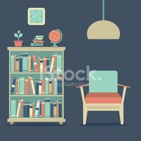 Indoors,Book,Tree,Sofa,Dome...