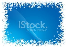 Snow,Frame,themes,Holiday,W...