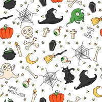 Halloween,Monster,Witch,Bea...
