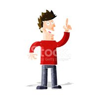 Bizarre,Cheerful,Clip Art,A...
