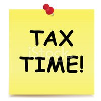Tax,Document,Paper,Warning ...