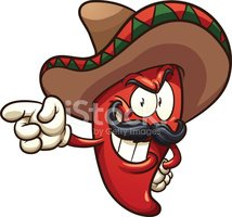 Characters,Mustache,Mexican...
