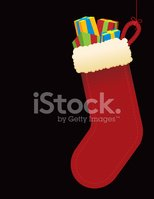 Christmas Stocking,Christmas,…