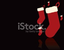 Christmas Stocking,Christma...