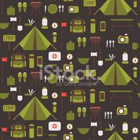 Boy Scout,Adventure,Tent,Fl...