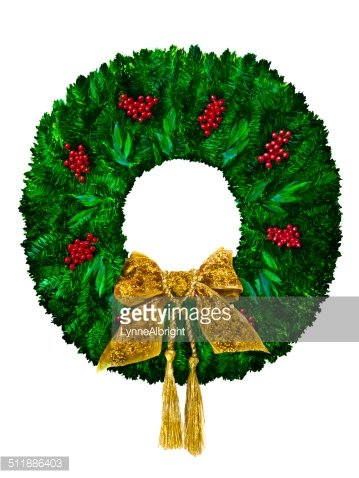 Holiday - Event,evergreen w...