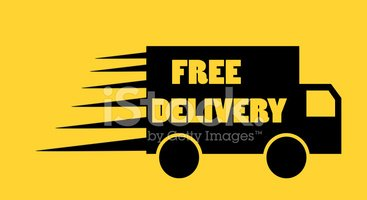 Delivering,Free Of Charge,S...