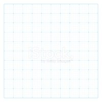 Graph Paper,Backgrounds,Arc...