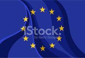 European Union Flag,Europea...