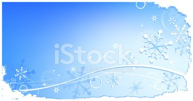 Winter,Backgrounds,Snow,Sno...