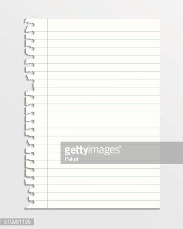 Computer Graphics,Notepad,W...