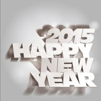 2015,Happiness,Heading the ...