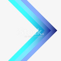Blue,Shape,Vector,Abstract,...