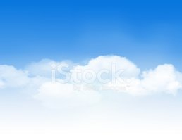 Sky,Blue,Backgrounds,Clouds...