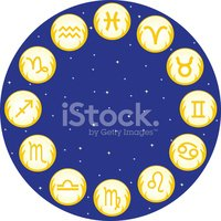 Astrology Sign,Astronomy,Fo...