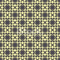 Sparse,Seamless,Pattern,Vec...