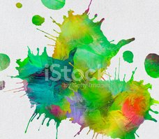 Backgrounds,Multi Colored,W...