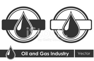Sign,Oil Industry,Oil,Fossi...