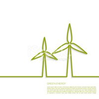 Renewable Energy,Symbol,Ene...