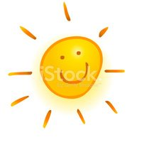 Sun,Laughing,Vector,Smiling...