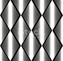 Geometric Shape,Pattern,Tex...