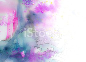 Color Image,Colors,Spray,Ab...