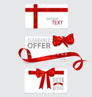 Label,Christmas,clearance,B...
