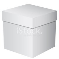 Bow,Gift,Box - Container,Gr...