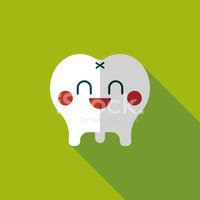 Dentist,Symbol,Toothache,Wh...