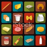 Food,Flat,Computer Icon,Sym...