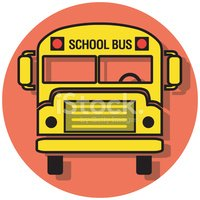 School Bus,Bus,Education,Sc...