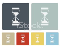 Hourglass,Time,Symbol,Count...