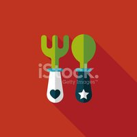 Group of Objects,Ilustratio...