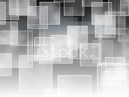 Backgrounds,Computer Graphi...