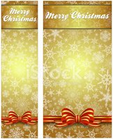 Christmas,Gold Colored,Gift...