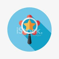Child,Toy,Red,Vector,Single...