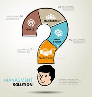 Vector,Brainstorming,Manage...