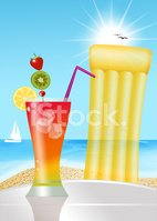 Drink,Tropical Climate,Wate...