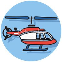 Helicopter,Helipad,Rescue,I...