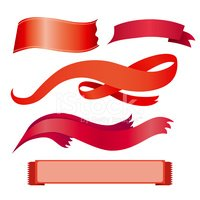 New,Red,Shape,Vector,Group ...