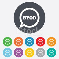 Badge,Vector,Shape,Label,Co...