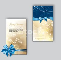 Gold Colored,Holiday,Label,...